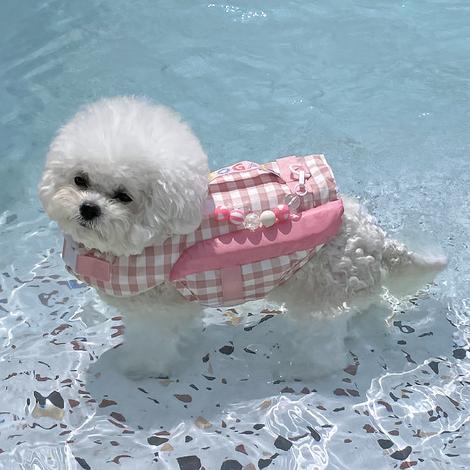 https://img.dogpre.com/web/dogpre/product/87/86624_detail_01015325.jpg